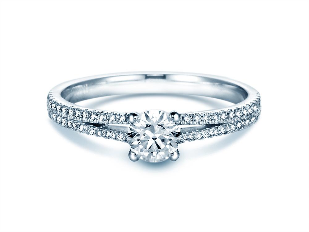 Förlovning & vigsel