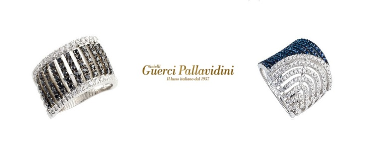 Guerci Pallavidini